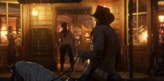 Red Dead Online, Red Dead Redemption 2, barras de ouro, dinheiro