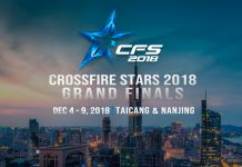CrossFire Stas, CrossFire Stas 2018, black dragons, intz, crossfire