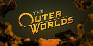 The Outer Worlds, Obsidian, Novo jogo