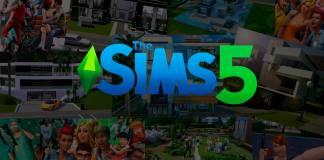 The Sims 5, The Sims, desenvolvimento, lançamento- gamers- news