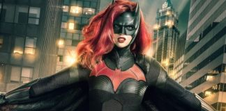 Injustice 2, Batwoman, Injustice 2 Mobile