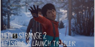 Life is Strange 2, Rules