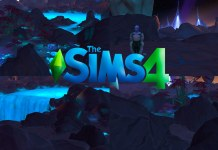 The Sims 4, Sixam