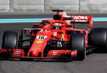F1 2019, Codemasters