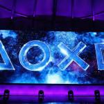 PlayStation 5, preço, especificações