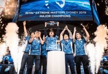 Intel_Extreme_Masters_CS_GO-Team Liquid