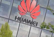 Google remove Android Huawei
