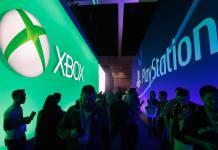 Microsoft e Sony anunciam parceria