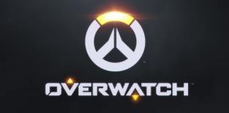 Overwatch, evento especial