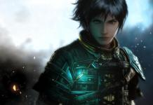 The Last Remnant, The Last Remnant Remastered, Nintendo Switch