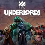 Dota Underlords Herois Aliança