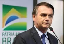 Jair Bolsonaro reduz impostos videogames