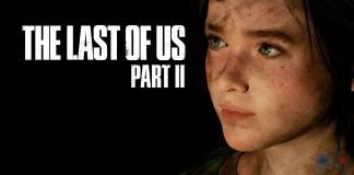 The Last of Us Part II, PSN