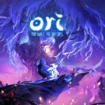 Ori and the Will of the Wisps, The Game Awards 2019