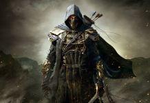 The Elder Scrolls Online, Bethesda, Skyrim