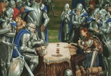 League of Legends, Riot Games, Jogo de tabuleiro