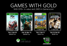 Xbox Live Gold, Microsoft, Xbox Game Pass Ultimate