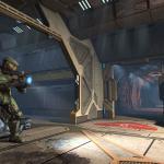 Halo: Combat Evolved Anniversary, 343 Industries, PC