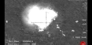 AC-130 Gunship Simulator Special Ops Squadron
