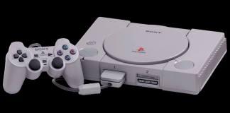 PlayStation, Sony