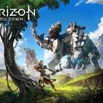 Horizon: Zero Dawn, PC