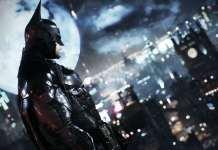 Batman: Arkham Legacy, Harry Potter, E3 2020, Warner Bros
