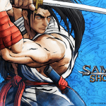 Samurai Shodown, PC, Epic Games Store
