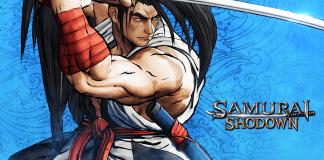 Samurai Shodown, PC, Epic Games Store