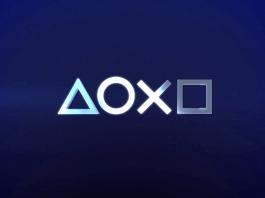 PlayStation 5, PS5, PS4, Sony