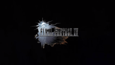 e3-2013-final-fantasy-versus-xiii-is-now-final-fantasy-xv