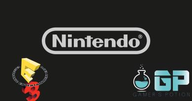 Nintendo Pressekonferenz E3 2017 Zusammenfassung