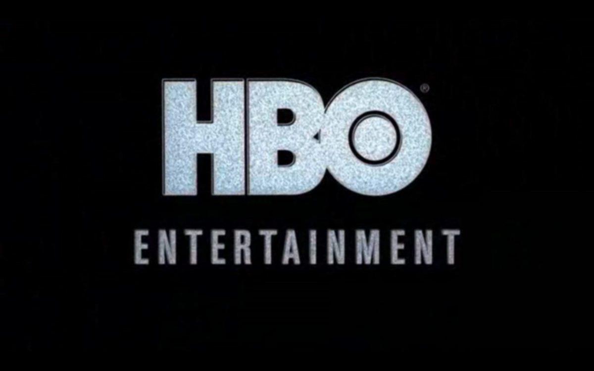 HBO bringt Chernobyl Mini-Serie