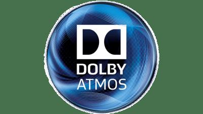 Dolby Atmos Soundbar LG SJ9