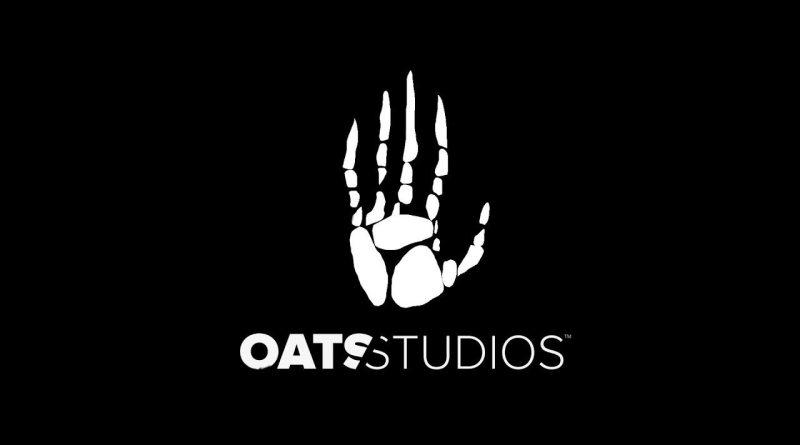 Oats Studios