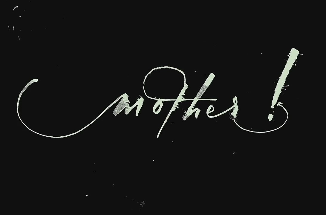 Mother! - Der schrägste Film des Jahres im Review