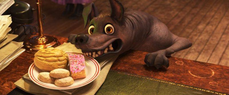 Disney Coco Lebendiger als das Leben Test Review Kritik-Blu-ray 4