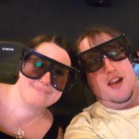 D-Box Sitze katapultieren Kino in die 4. Dimension - Lohnt sich der Aufpreis?