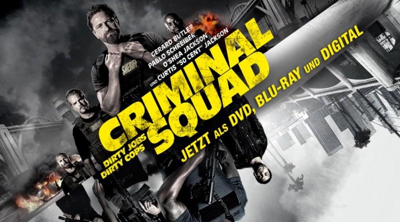 Gewinnspiel Criminal Squad Gods Of Egypt Gewinnspiel Concorde Home Entertainment Gerard Butler Titel