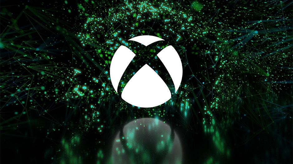 E3 2018 - Alle News vom Microsoft Xbox E3 2018 Briefing