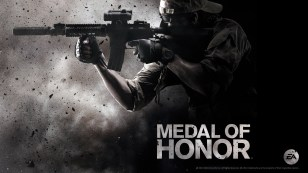 Medal-of-honor-2010-afghanistan-1920x1080-hd-wallpaper-games