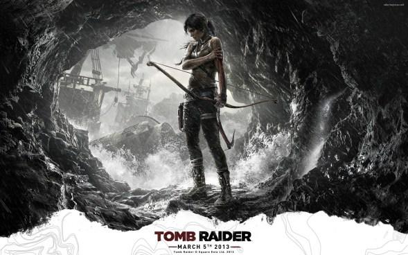 tomb-raider-2013-wallpaper-07