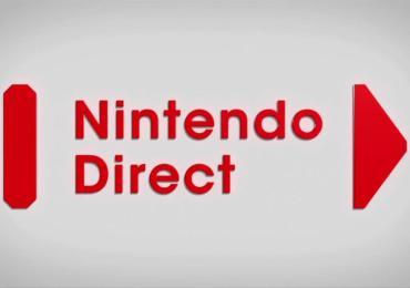 Anunciado el Fire Emblem Nintendo Direct para el 18 de Enero-GamersRD