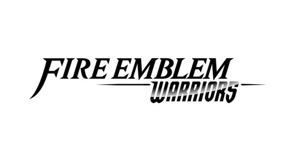Fire Emblem Warriors también para Nintendo 3DS