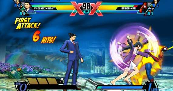 Ultimate-Marvel-vs-Capcom-3-gAMERSrd
