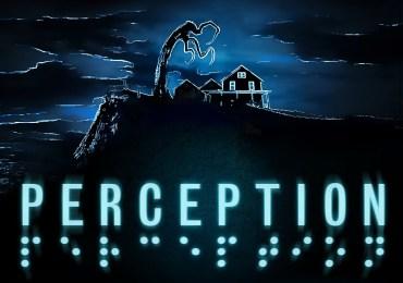 Perception llegara a PS4 por parte de los exdesarrolladores de BioShock