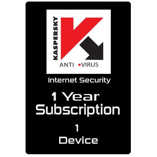 buy Kaspersky internet security bd