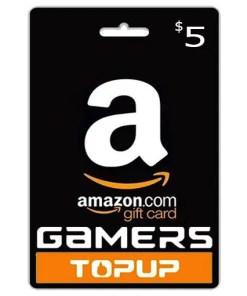 Amazon Gift Card bd