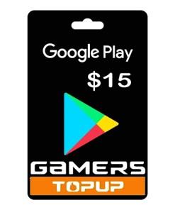 google play card online buy