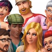 The Sims 4 llegará a consolas
