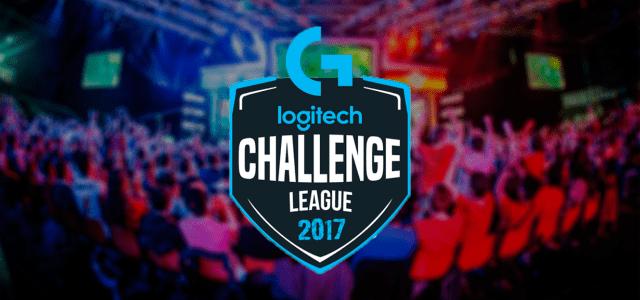 Logitech Challenge 2017 extiende las inscripciones para el concurso de cosplay